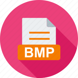 bmp, business, camera, dwg, file, jpg icon