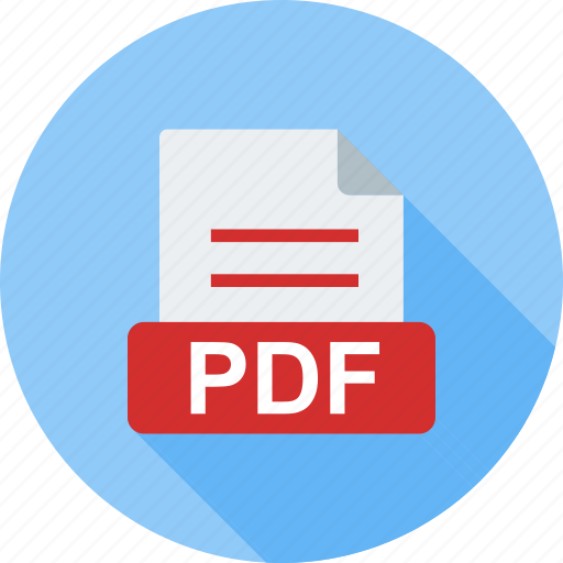 graphic, internet, pdf, sign, web, website, xml icon