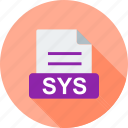 system, computer, systems, folder, microchip, backup, cpu