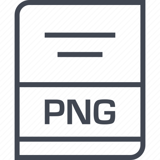 document, file, name, png file icon