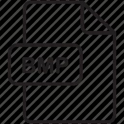 bmp, file, guardar, save, send, share icon