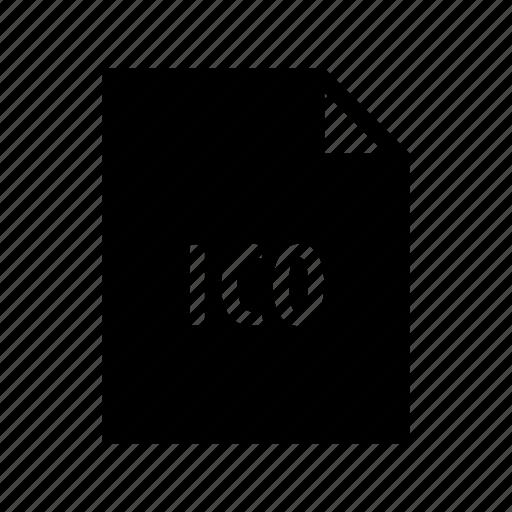 bmp, file, format, ico, image, microsoft icon
