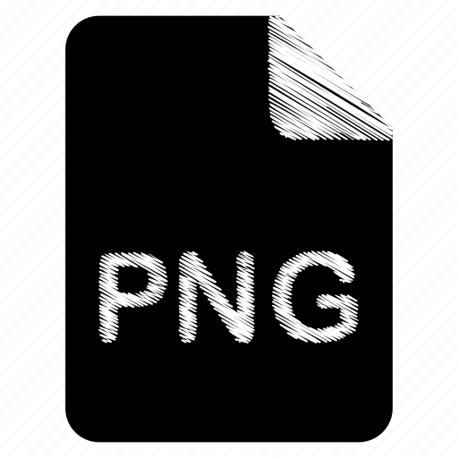 Document, file, png icon - Download on Iconfinder