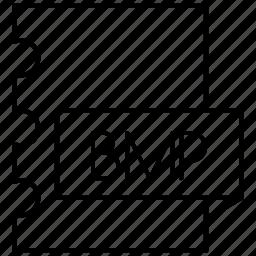 bitmap, bmp, windows icon