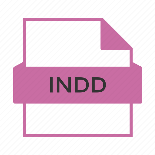 adobe, file, indesign, software icon