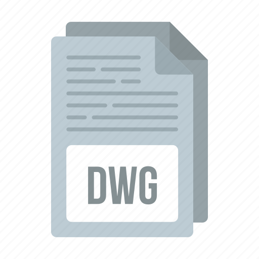 document, dwg, dwg icon, extensiom, file, format icon