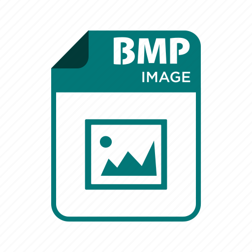 bmp, file, icon2, image, types icon