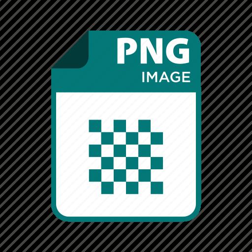 file, icon2, image, types icon