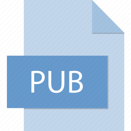 document, program, pub, publishing icon