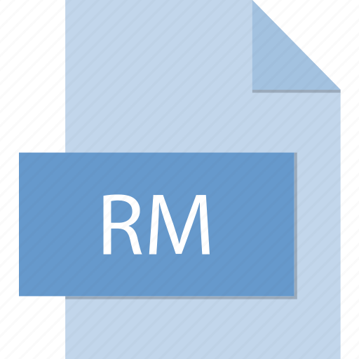 extension, live, rm, streaming icon
