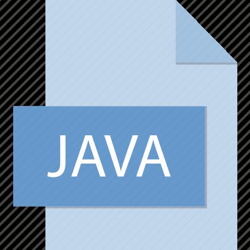 code, java, programming, source icon