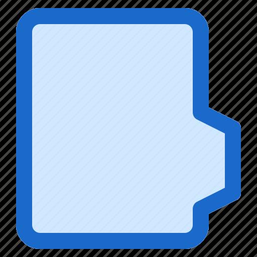 alt, document, file, folder, format icon