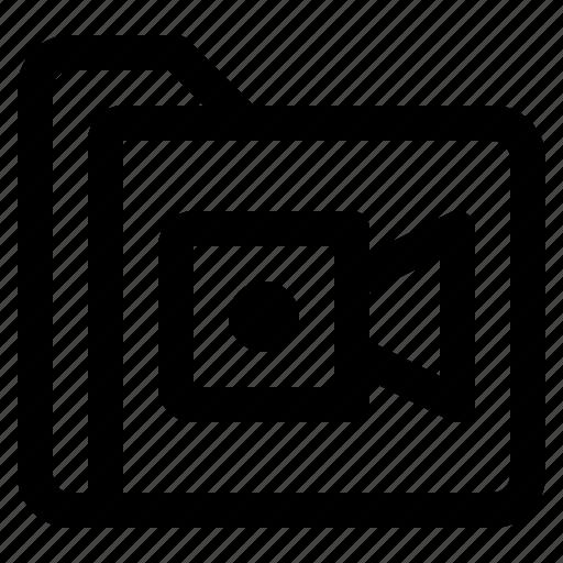 document, file, folder, format, record icon