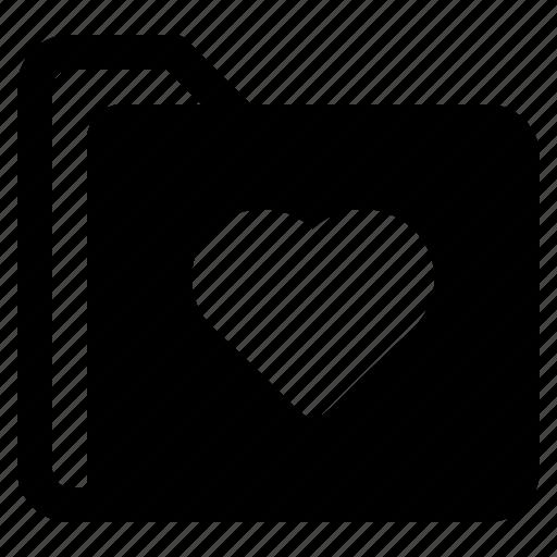 document, favourite, file, folder, format icon