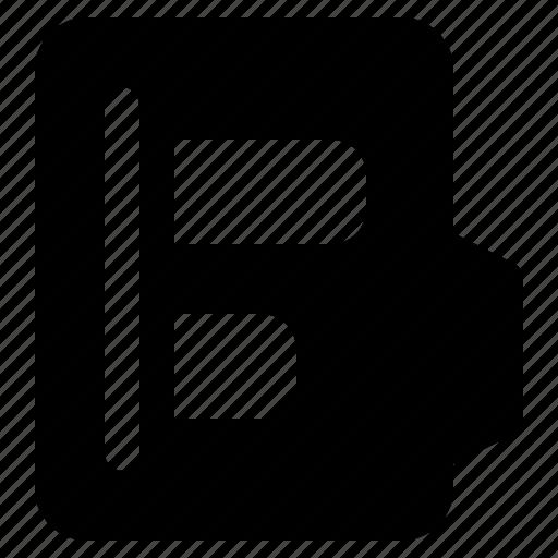 alt, document, file, folder, format, statistic icon