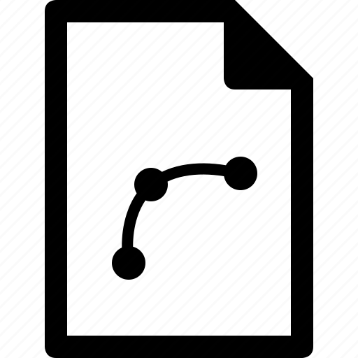 ai, eps, file, sgv, vector icon