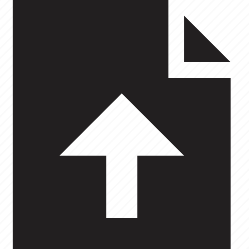 download, file icon