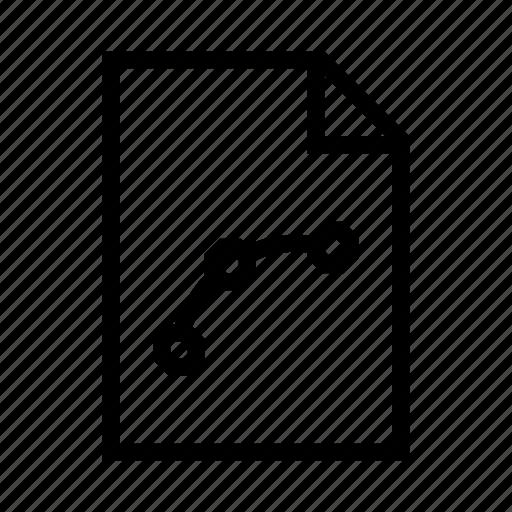 eps, file, sgv, vector icon