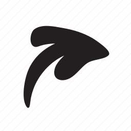 next, redo, undo icon