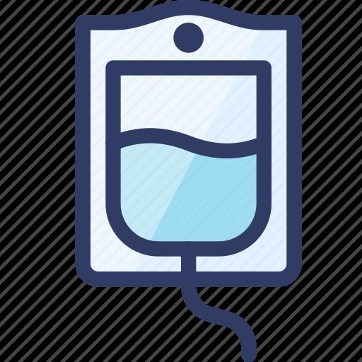 blood, health, healthcare, liquid, transfusion icon