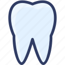 dental, dentist, health, medical, tooth icon