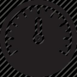 control, dashboard, dashboard gauge, gauge, instrument, measure, measurement, pressure, speed, speedometer, tool, tools icon
