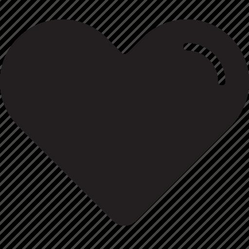 affection, bookmark, bookmarks, crush, favorite, favorites, heart, in love, like, love, love affair, love affection, love crush, personal, personal relationship, privacy, private, private life, relationship, romance, romantic, valentine, valentine's day, valentines icon