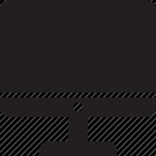 apple, big screen, computer, desktop, display, hardware, imac, imac retina, large resolution, large screen, mac, macintosh, monitor, monitor resolution, pc, personal computer, resolution, retina, retina display, screen, technology, web design, web designing, web develop, web developing, wide resolution, wide screen icon