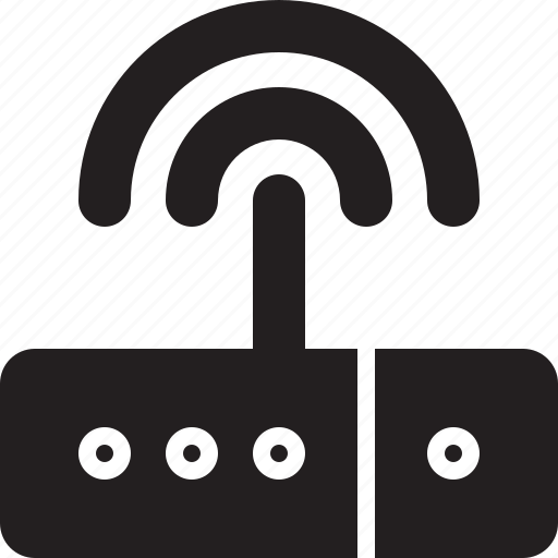 communication, connection, internet, internet signal, modem, modem signal, signal, switch, technology, wave, wi-fi, wi-fi modem, wi-fi signal, wifi, wifi modem, wifi signal icon
