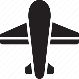 airmail, airplane, exploration, explore, express delivery, express shipping, fast delivery, fast shipping, flight, flight plan, fly, flying, holiday, journey, plane, shipping, speed, summer holiday, summer vacation, transport, transportation, travel, traveling, vacation icon