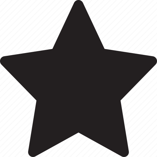 award, badge, best, bookmark, bookmarks, favorite, favorites, favourite, first place, gold, gold star, product rating, rate, rated, rating, reward, star, starry icon