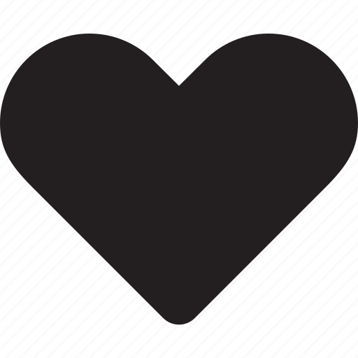affection, best, bookmark, bookmarks, crush, favorite, favorites, favourite, heart, in love, like, love, love affair, personal relationship, romance, romantic, romantic relationship, valentine, valentine's day, valentines icon