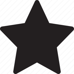 achievement, badge, best, bookmark, bookmarks, bright star, favorite, favorites, favourite, gold star, morning star, product rating, rate, rating, reward, star, star rating, starry, stars, winner icon