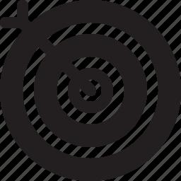 aim, bullseye, business, center, goal, marketing, precise, precision, seo targeting, target, targeting icon