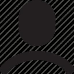 avatar, guy, male, man, profile, profile page, user icon