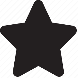 add to bookmarks, add to favorites, best, bookmark, bookmarks, bright star, favorite, favorites, gold star, morning star, rate, rated, rating, star, star rating icon