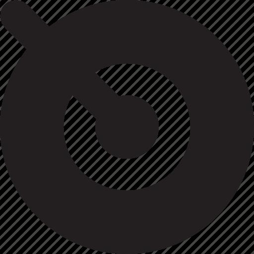 aim, bullseye, goal, marketing, precise, precision, seo, seo targeting, target, targeting icon