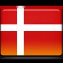 denmark, flag, danish