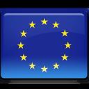 european, flag, union