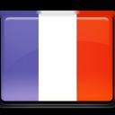portugal, france, flag, french, fr