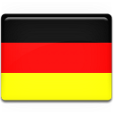 flag, germany