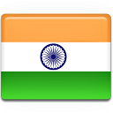 flag, india, indian