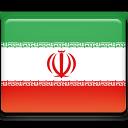 flag, iran, irani, persia, ø§ûŒø±ø§ù† icon