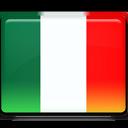 flag, it, italia, italian, italy