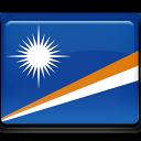 flag, islands, marshall