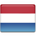 dutch, flag, holland, netherlands, nl icon