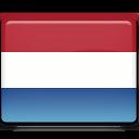 netherlands, flag, dutch, nl, holland icon