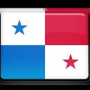 panama, flag