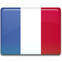 francais, saint, flag, france, french