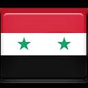 كل ما يخص وظائف سوريا